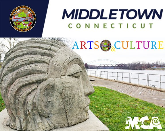 Middletown Commission on the Arts