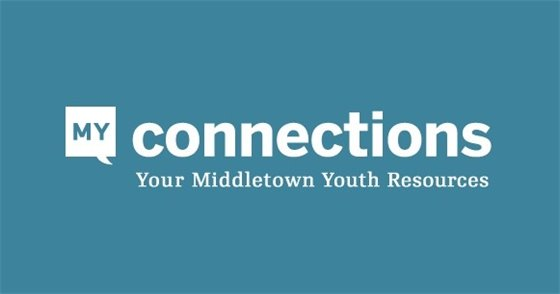 Middletown Youth Resources