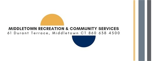 Recreation and Community Services Logo