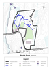 Smith Park Property Color Map