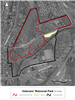 Veterans Park Property Aerial Photo Map