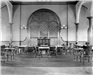 Historical Image of Council Chamber