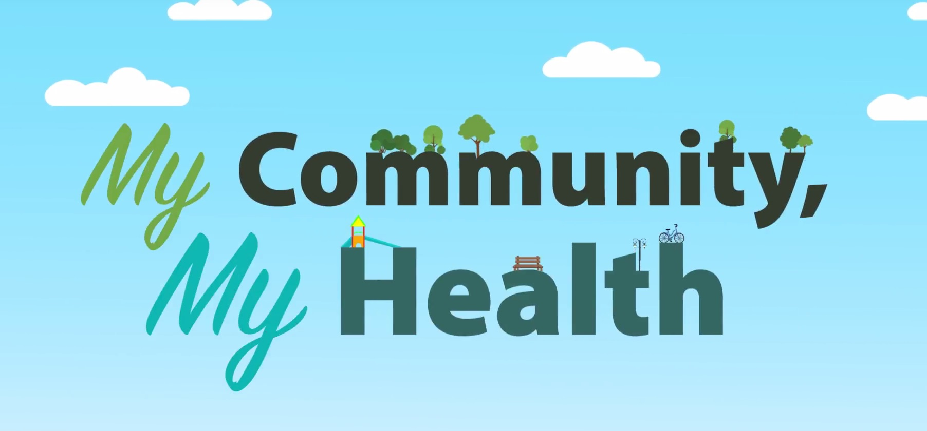 mycommunitymyhealth