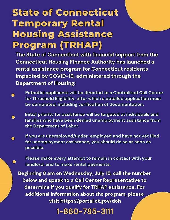 Temporary_Rental_Housing_Assistance_Program_TRHAP_FLYER2-page-001_720_931_88_sha-100
